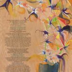 the-orchid-of-madagascar-II-ketubah